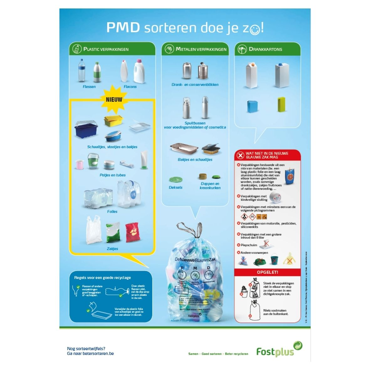PMD Affiche A3 V1